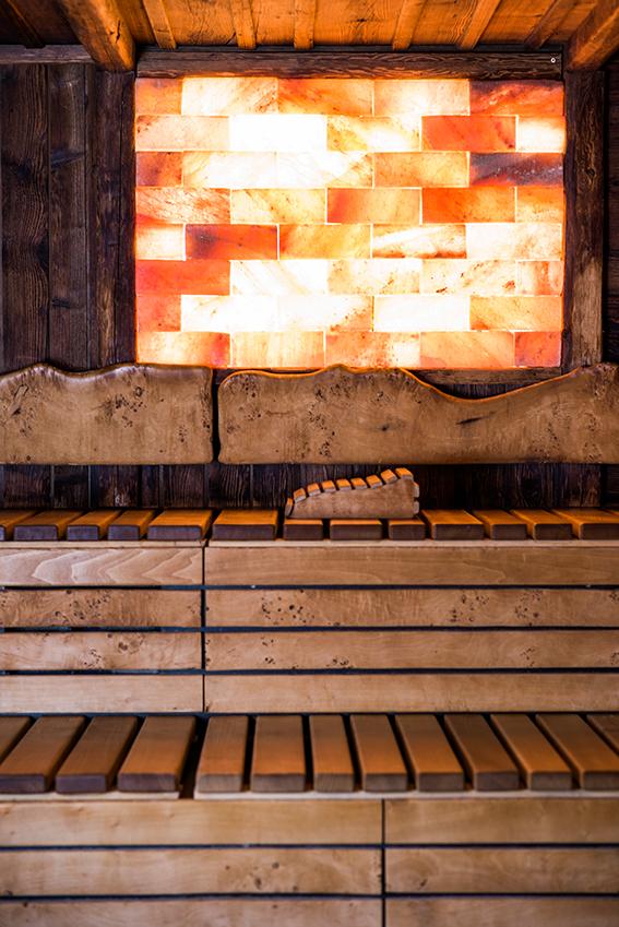 die holstentherme himalaya sauna wohltat f r die atemwege. Black Bedroom Furniture Sets. Home Design Ideas